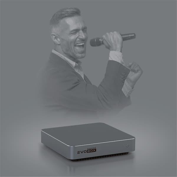 EVOBOX-with-frontman-graphite