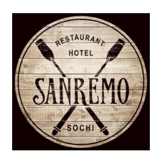 San-Remo